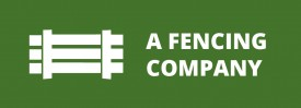 Fencing Daly Waters - Fencing Companies