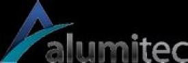 Fencing Daly Waters - Alumitec